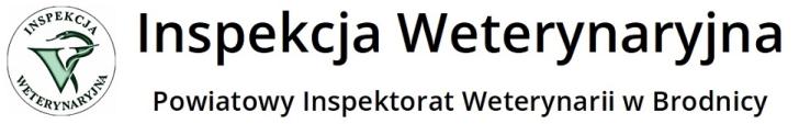 Biuletyn Informacji Publicznej PIW Brodnica